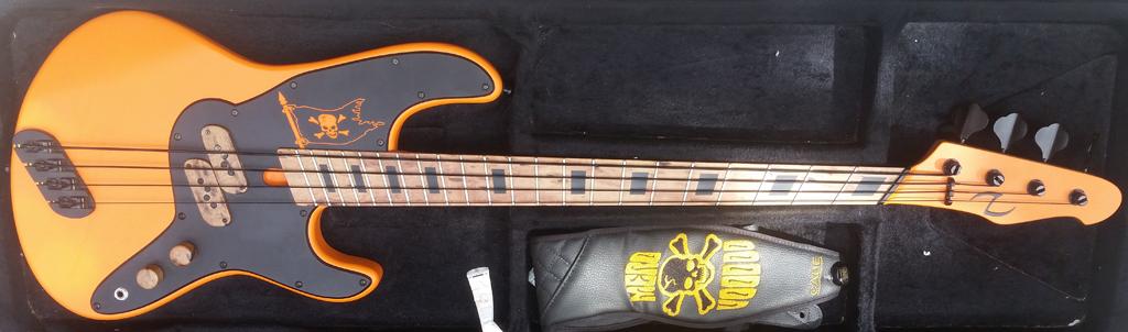 [Roubado do TB] Do certain basses have Mojo? Mero_voodoo